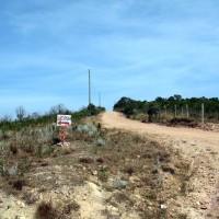 Caminho pra Conceição do Ibitipoca