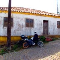 Em Conceição do Ibitipoca