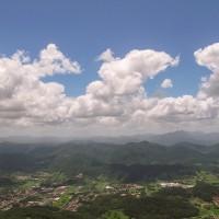 Morro Azul - Timbó/Santa Catarina