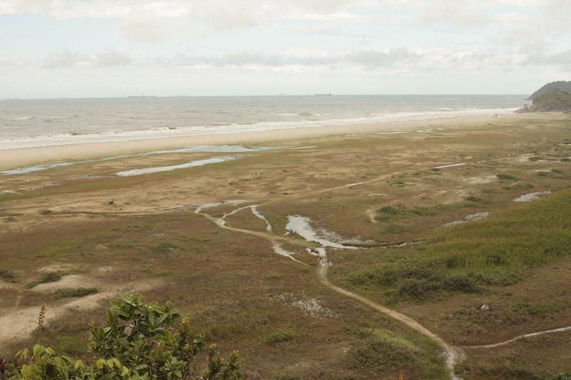 Ilha-do-Mel-161