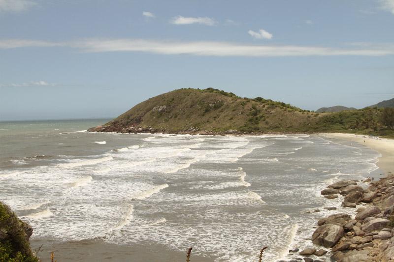 Ilha-do-Mel-279