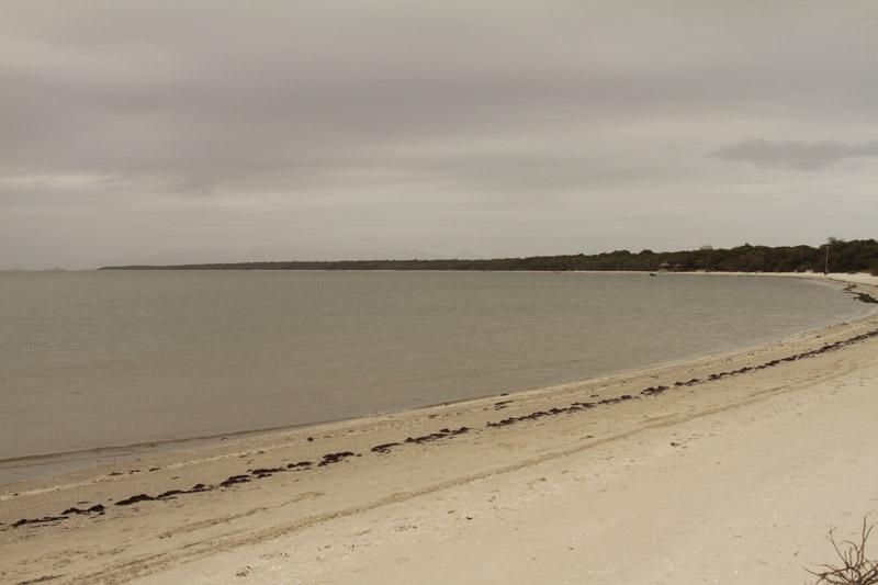 Ilha-do-Mel-475