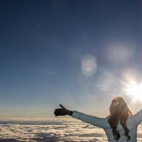Pico da Bandeira: dicas para realizar essa experiência incrível