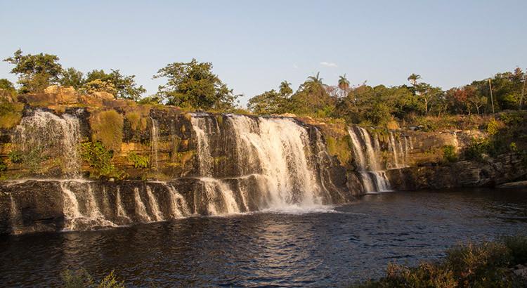cachoeira-grande-cipo