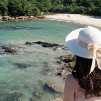 Trindade, em Paraty/RJ: conheça todas as praias