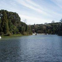 5 passeios gratuitos pra fazer em Gramado e Canela